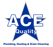 Ace Quality Plumbing Heating and Drain
