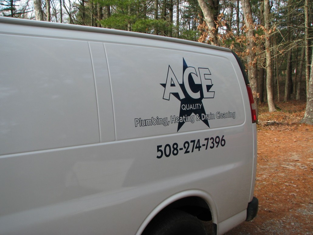 wareham plumber ace quality plumbing heating drain cleaning