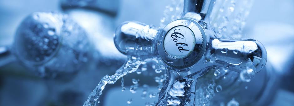 plumbing heating faucet